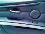 Foto 335i BMW Coupe 2 puertas Automatico 2010