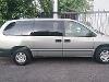 Foto Chrysler Grand Caravan!