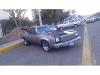 Foto 1974 Chevrolet chevelle