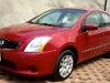 Foto Nissan sentra emotion 2.0 aut