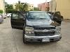 Foto Chevrolet Colorado B 4p L5 Aut A/ 4x4 Ee Dobl.
