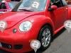 Foto Beetle turbo s -03