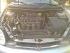 Foto Dodge Neon SE 2001