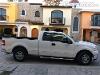 Foto Excelente camioneta For Lobo creaw cab 2006