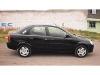 Foto Chevrolet CORSA 2006 1.8 4 cil. 4400 dlls