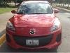 Foto Mazda 3 Sedan, Única dueña Mod. 2013 Precio