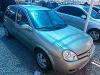 Foto Chevy Monza 2006 automatico