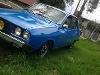 Foto Renault TS