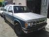 Foto Chevrolet Blazer 1994 Excelente estado