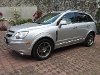 Foto Chevrolet Captiva D 5p Sport aut a/ V6 R-17