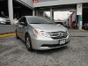 Foto Honda Odyssey LX Minivan 2011 en Naucalpan,...