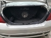 Foto Ford Mondeo st 220 -04