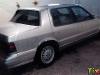 Foto Chrysler Le Baron Sedán 1993