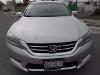 Foto Honda Accord 2013 28000