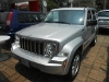 Foto Jeep Liberty Limited 4x2 2011 en Guadalajara,...