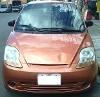 Foto Matiz 1.0 2006