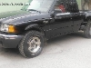 Foto Ford ranger 2001 - ford ranger automatica 2001 4x4