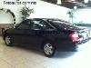 Foto Toyota Camry XL 2003, Cuautitlan Izcalli