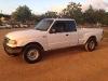 Foto Mazda Pick-up 2.00 Litros