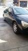 Foto Busco: Honda Accord. Ex coupe automatico -03
