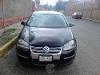 Foto Volkswagen Bora 2006 Style, F/o, Standart.