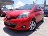 Foto Toyota Yaris HB Premium MT 2014 en Pachuca,...