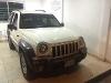 Foto Jeep liberty sport 4x4