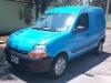 Foto Kangoo Azul