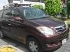 Foto Toyota Avanza Premium 2009 en Tlanepantla,...