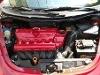 Foto Volkswagen Beetle Cabrio Convertible -09