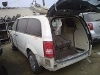 Foto Chrysler Town & Country 2009 100000
