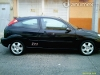 Foto Ford Focus ZX3 automatico