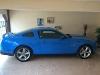 Foto Ford Mustang GT Seminuevo