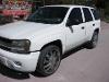 Foto Chevrolet 02 TRAILblazer