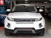 Foto Land Rover Evoque 2013 5p Pure 2.0 Aut