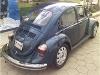 Foto Noventa y Tres Volkswagen