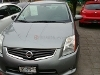 Foto Nissan Sentra 2012 65000