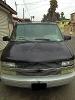 Foto Chevrolet Astro Van Otra 1996