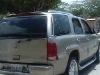 Foto Camioneta Cadillac, Escalade