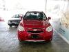 Foto Chevrolet Captiva TIPO D 2011 en Tampico,...