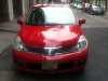 Foto 2007 Nissan Tiida HB PREMIUM en Venta