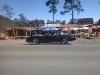 Foto Chevrolet Camaro R/S