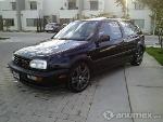 Foto Imponente GTI VR6 MK3 Equipado 1997