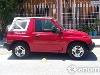 Foto Tracker 4 2 1997