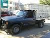 Foto Excelente camioneta de trabajo 1993