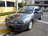 Foto Mitsubishi Lancer 2011