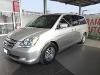 Foto Honda Odyssey EXL 2006 en Monterrey, Nuevo León...