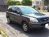 Foto Honda Pilot 4 x 4 2005 Piel, 3 Filas de...