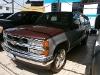 Foto Chevrolet Suburban 5.3I 1994 en Queretaro (Qro)