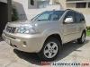 Foto Nissan X-Trail 2005